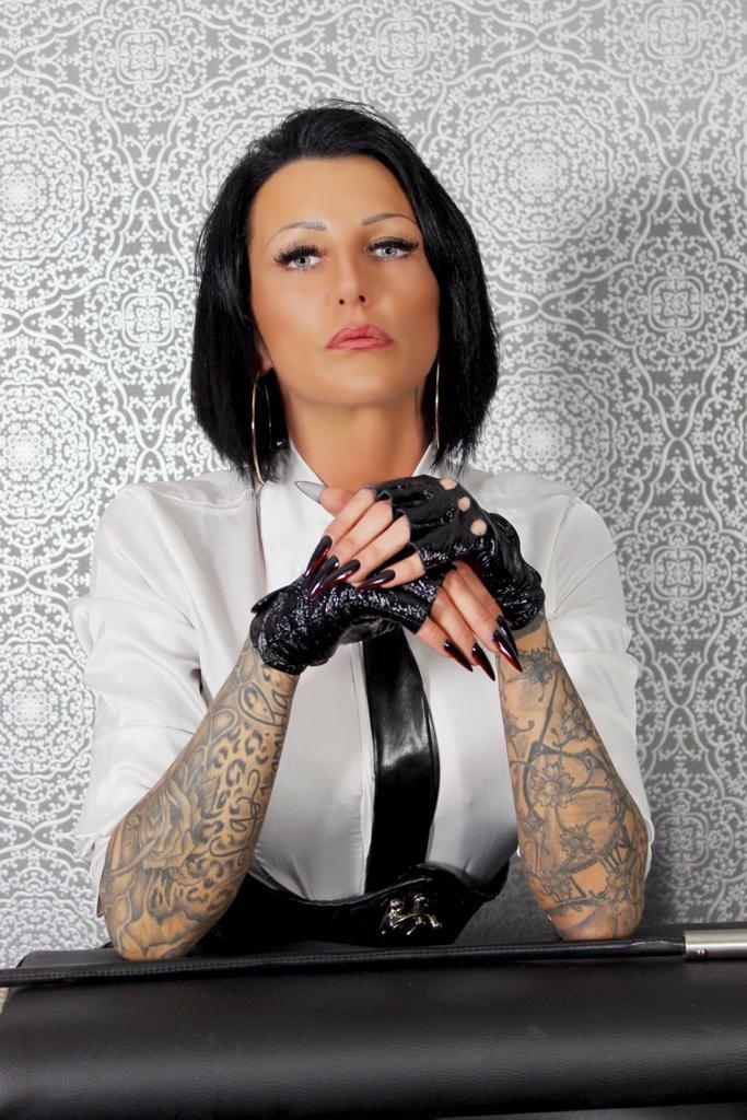MadsmeRoyale aus Hamburg,Deutschland
